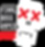 FBV Logo New.png