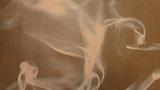 bronze smoke.png