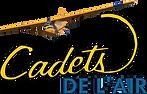 cadet-de-l-air-sans-fond-3-orig-coup_ori