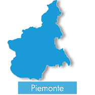 Piemonte colore.png