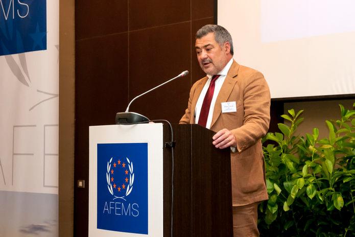 Pietro Fiocchi Europee 2019.jpg