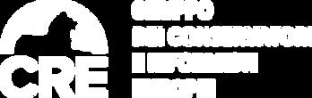 Logo ecr bianco.png