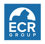 Logo ecr PROVVISORIO.png