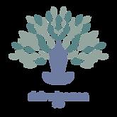 DW-logo-1.png