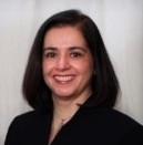 Mojgan Hariri, PhD, RN, FNP-BC