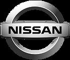 1200px-Nissan-logo.svg.png
