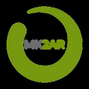 MK2AR.png