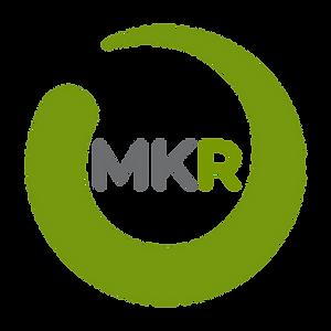 MKR.png
