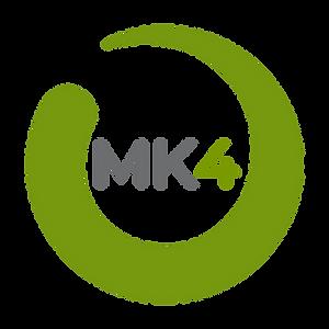 MK4.png