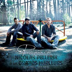 Petit grain d'or (2011)