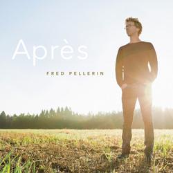 Fred Pellerin_APRES