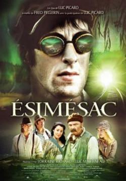 Ésimésac (2012)