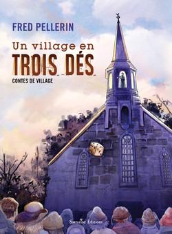 Un village en 3D (2019)