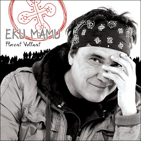 Eau Mamu (2009)