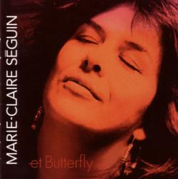 Et Butterfly (1999)