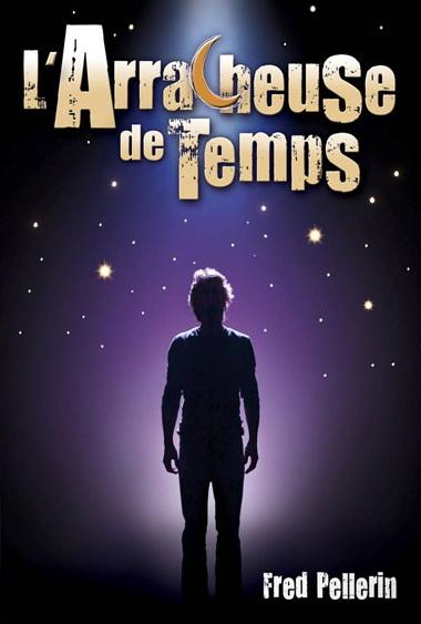L'arracheuse de temps (2010)