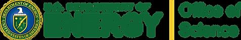 RGB_Color-Seal_Green-Mark_SC_Horizontal.