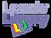LLACE logo transparent.png