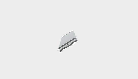 3D_Joiner.iges (3)crop.png