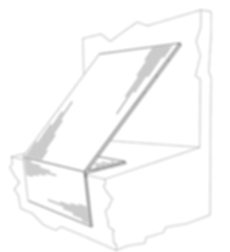 drawing 1.png