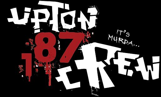 187 cRew Logo Full VectorPNG2.png
