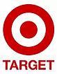target logo.webp