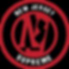 supreme_NJS_logo.png