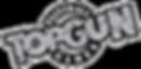 topgun_logo2-1.png
