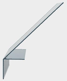 3D_Base.iges-crop.png