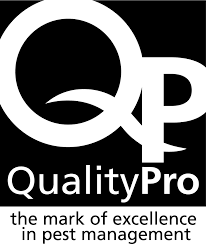 Quality Pro Certified