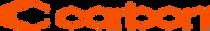 carbon-paintball-logo_1_150x_72d55313-b5
