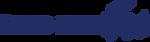 Bird-X-Logo-Navy-transparent-background.