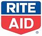 rite aid logo.webp