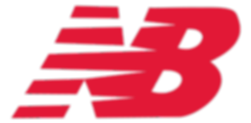 new-balance-logo-png-new-balance-5000.pn