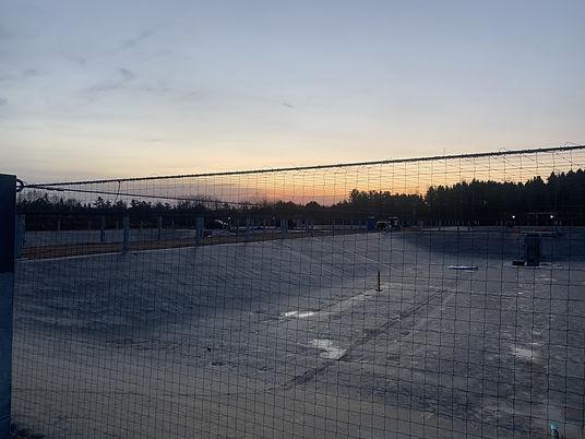 Pond Netting.jpg
