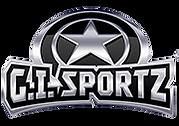 gisportz_logo2.png
