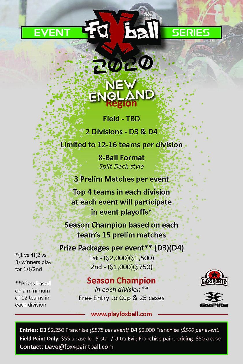 foxball_tournament_postcard_2020_v2_Page
