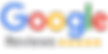 Google-Reviews-transparent-300x150.png