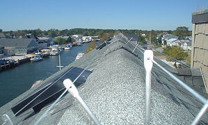 aviaway tension wire roof.jpg