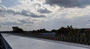 aviaway bird spike.jpg