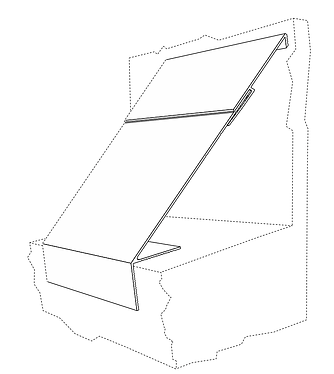 drawning 3.png