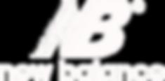 pngkey.com-new-balance-logo-png-4868759.