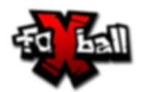 Fox Ball PNG.png