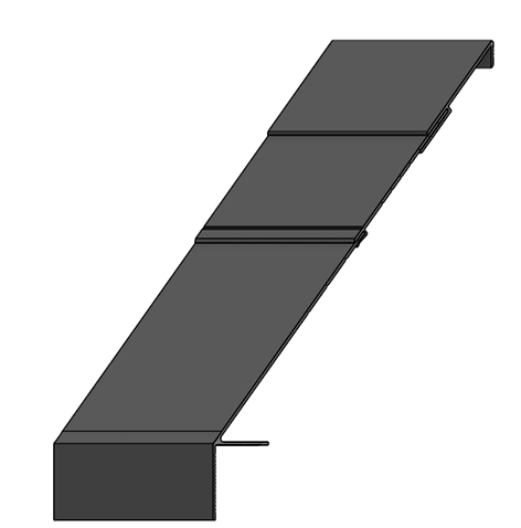 aviangel base mid top extenders.png