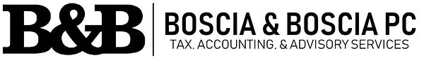logo-1024x163.jpg