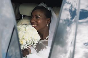 WeddingPhotos-238.jpg
