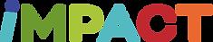 IMPACT Survey logo