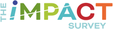 THE-IMPACT-SURVEY-logo-Medium.png