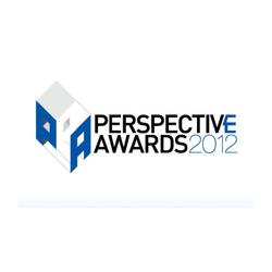 Awards-13