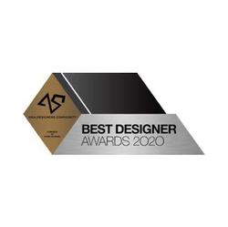 Awards-03